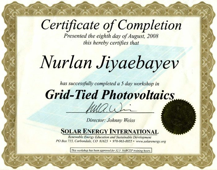 Solar-Energy-International-certificate-Grid-Tied-Photovoltaics