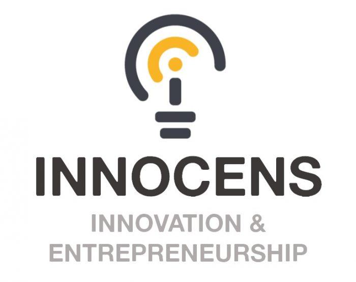InnoCENS_logo